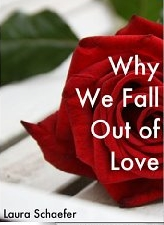Why we Fall Out of Love