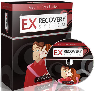 RECOVERY SYSTEM EX