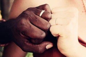 couple-1246304_960_720