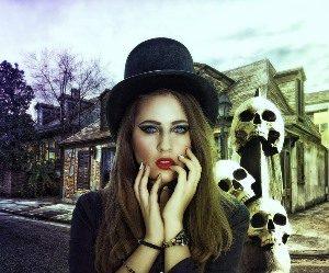 gothic-1346612_960_720