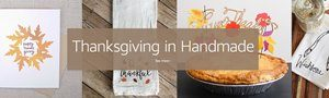 1011337_hm_thanksgiving_desktop_cg_1500x375