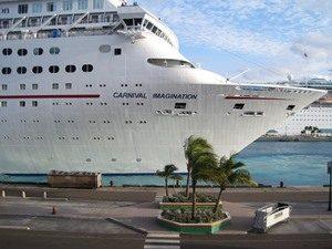 cruise-ship-339331_960_720
